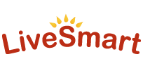 Live Smart Bar